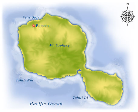 Tahiti Vacation Packages at Costco Travel on map of seychelles, map of bali, map of switzerland, map of fiji, map of moorea, map of brazil, map of thailand, map of costa rica, map of pacific ocean, map of bora bora, map of malaysia, map of south pacific, map of bahamas, map of carribean, map of spain, map of hawaii, map of kwajalein, map of new zealand, map of french polynesia, map of austrailia,