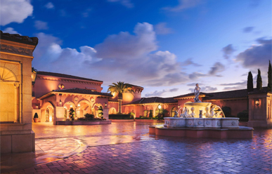 Fairmont Grand Del Mar image