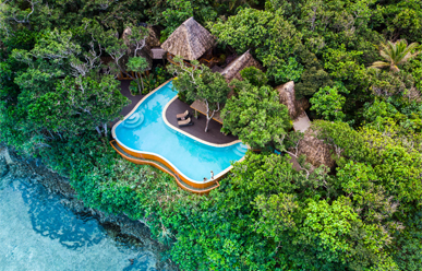 Namale Fiji Island Resort and Spa - All-Inclusive image