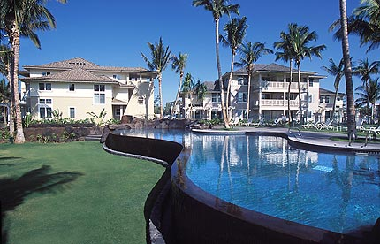 Fairway Villas Waikoloa by Outrigger image