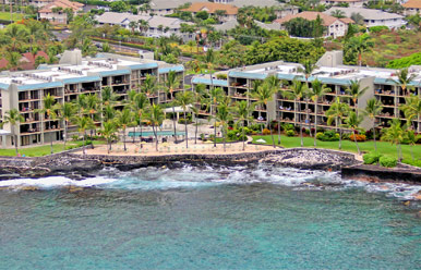 Aston Kona by the Sea image