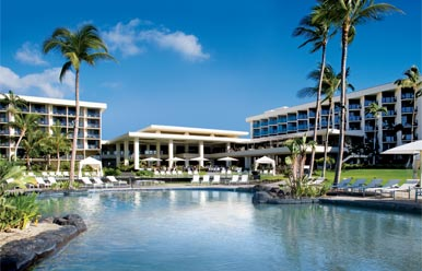 Waikoloa Beach Marriott Resort & Spa image