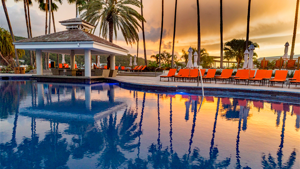 Jamaica Moon Palace Jamaica Package Offers Costco Travel